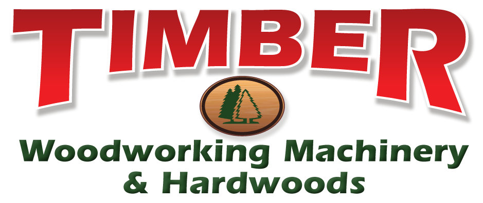 Timber Woodworking
